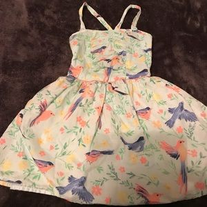 Other - Lot of 3 girls dresses
